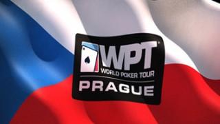wpt-prague-banner