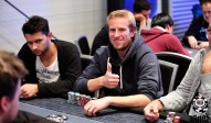 wsopc-monster-stack-1c-chipleader-philipp-schaefer