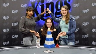wsopc-side-event-winner-nlh