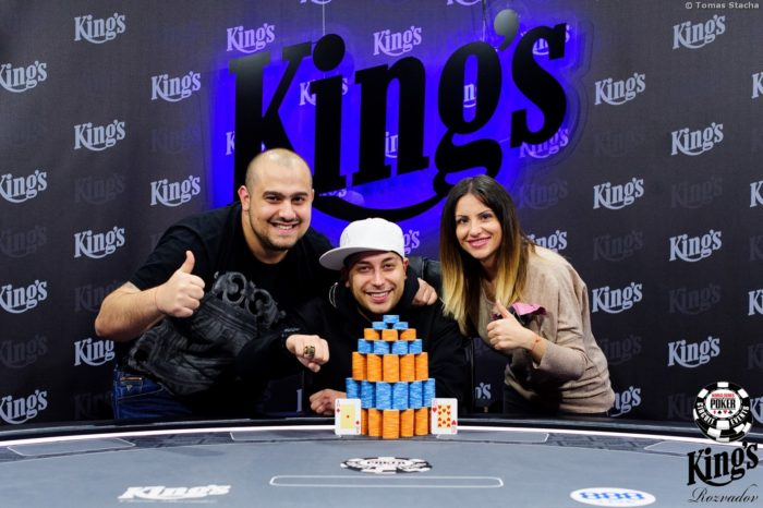 winner-nlh-high-roller-700x466