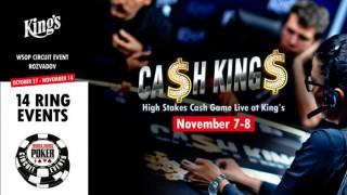 cashkings_wsopc-700x394