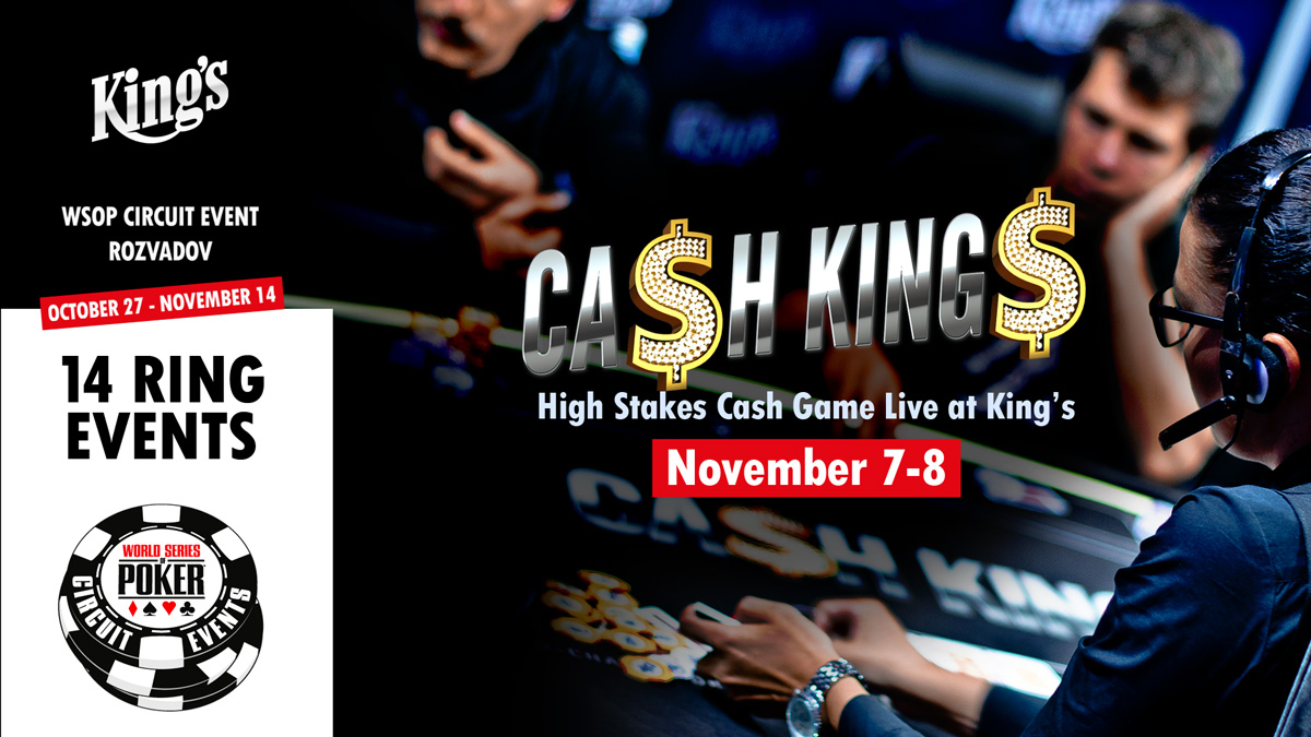 cashkings_wsopc