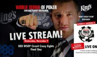 crazy_eights_livestream-700x394