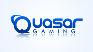 online slots sofort kostenlos spielen