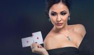 vbet_poker