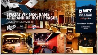 wpt_prague_cash-700x393
