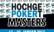 2016-hgp-masters-schene-2