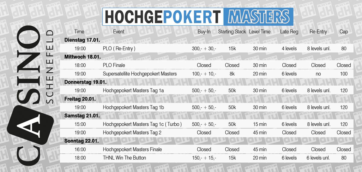 2016-hgp-masters-schene-rueckseite