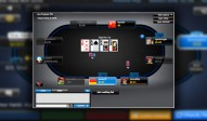 888online_table