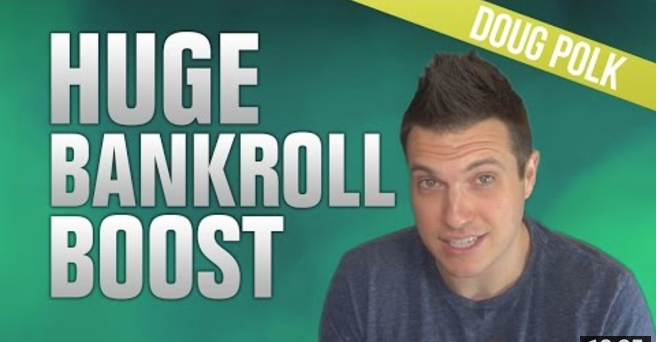 bankroll_boost_dp