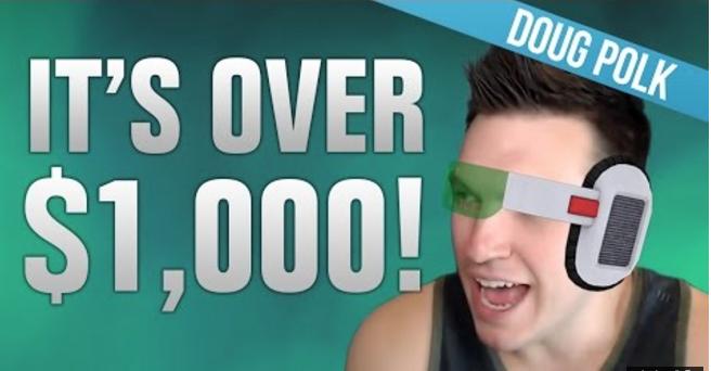 bankroll_challenge_over1000