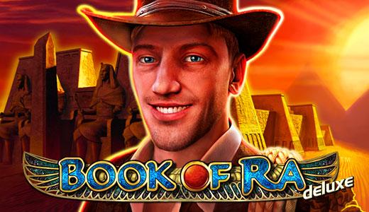Book Of Ra Kostenlos Online Spielen - Dezember 2021