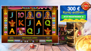 sizzling hot online casino bookofra