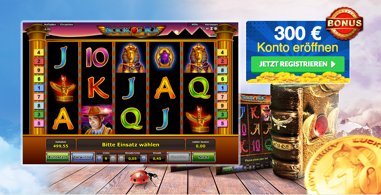casino online book of ra biggest quasar