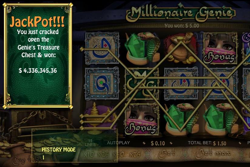 online slots casino lines spiel
