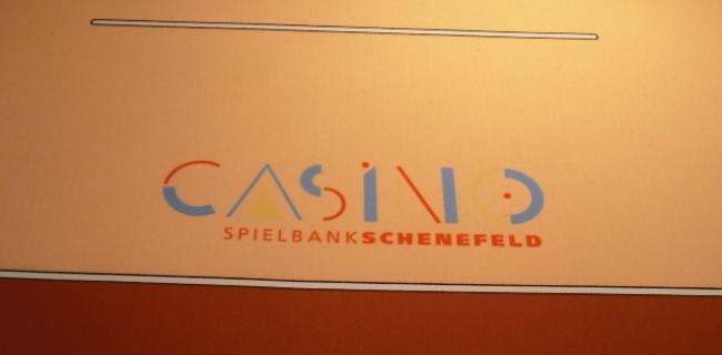 casino schenefeld poker ergebnisse