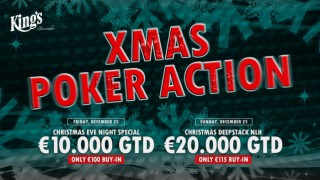 christmas-teaser-700x394