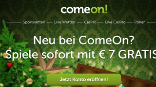 comeon_bonus7e