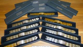 DBM Bracelets 2016