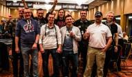 die-german-nine-2016-der-deutschen-bracelet-meisterschaft-2016-der-poker-bundesliga