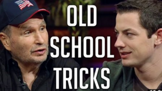 dougpolk_oldschooltricks