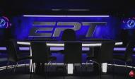 ept_season13_feature_table