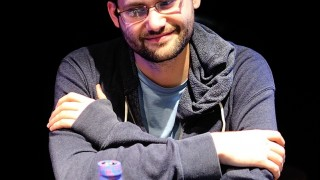 eureka_poker_tour_6_prague_high_roller_chip_leader_pokerstars_cup_artur_ibragimov_tomas_stacha_2sta_7356