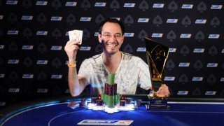 event-78-ept-13-prague-william-kassouf-tomas-stacha-9092