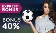 express_bonus_vbet
