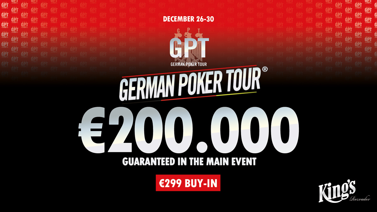 german-poker-tour-teaser