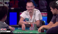 kassouf_wsop_dp_pokerhands
