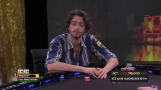 kurganov_pokerhands_dp