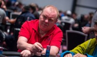 PokerNews Cup Rozvadov Main Event Day 1d