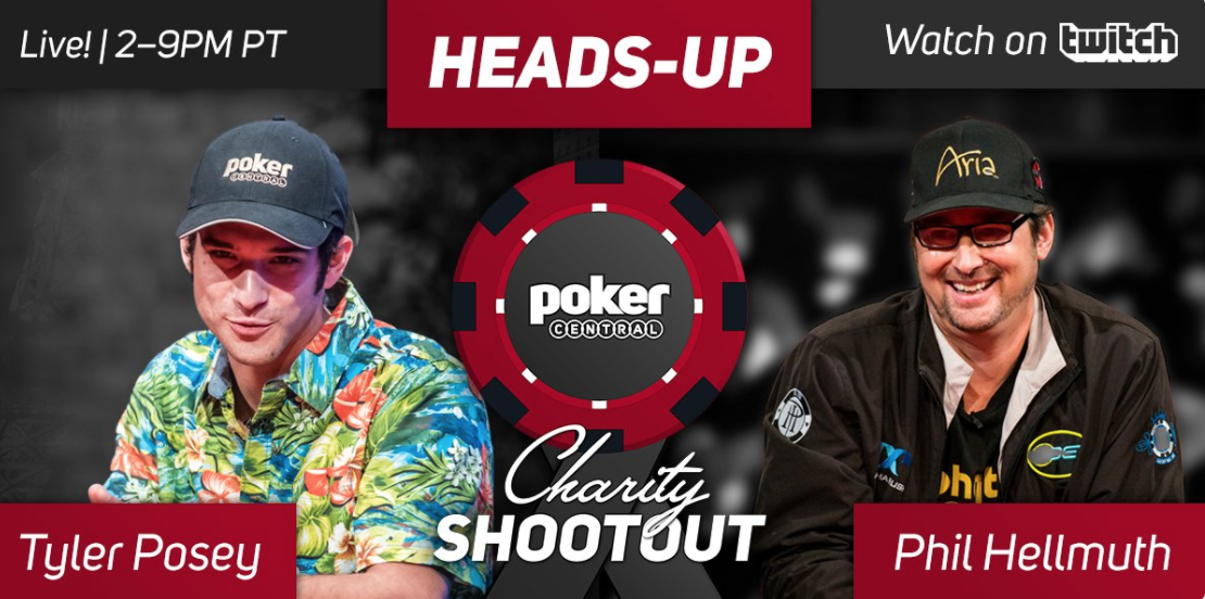 pokercentral_charity_heads_up