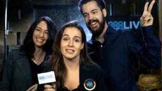 prank-interview
