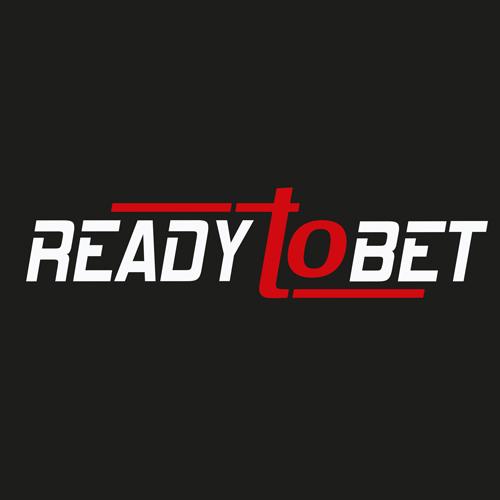 readytobet_logo_vector_500x500px