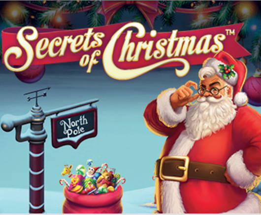 secretsofchristmas_slot
