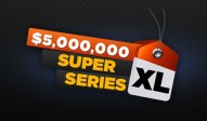 super-xl-series2017