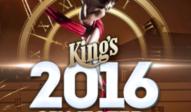 sylvester_kings