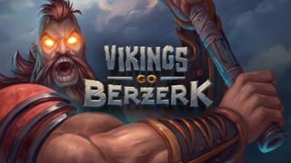 vikings_go_beserk