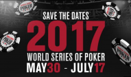 wsop2017_savethedate