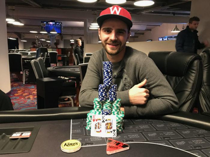 winner-megastack-13-12-2016-700x525