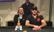 winner-nikolaus-06-12-2016