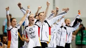 deutschland-handball-frauen-jubeln