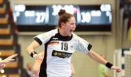 deutschland-jubel-handball-frauen