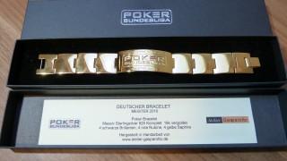 goldenes-bracelet-deutscher-bracelet-meister-2016-1-1
