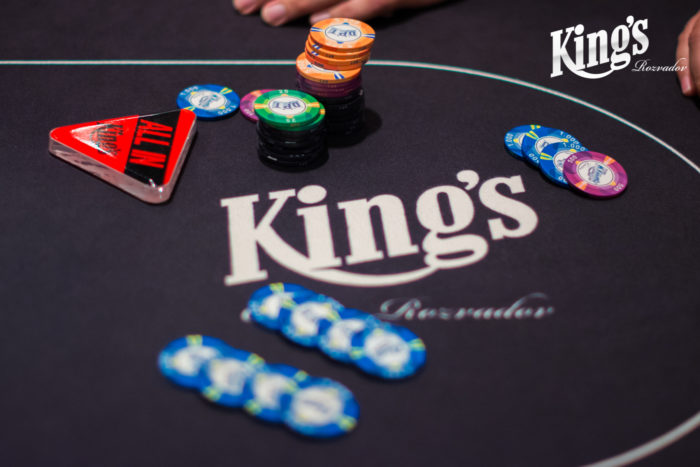 kings_chips-700x467