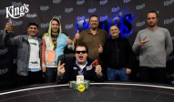 2017_01_08_poker-giants-peter-muller-5-700x410