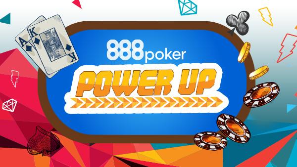 Young gambling problem