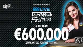 888Live-Festival-Natalie-Hof-Teaser-700x394